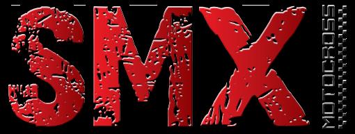 SMX Motocross